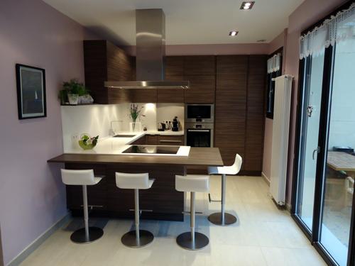 cuisine design reims avec des id es