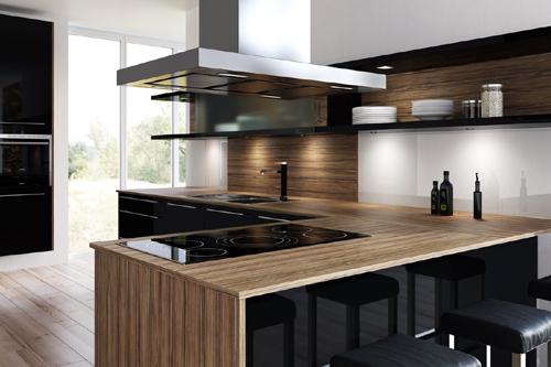 top lueau et rsiste des tempratures leves c des qualits techniques qui en font un matriau apprci. Black Bedroom Furniture Sets. Home Design Ideas